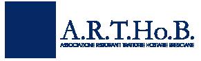 logo_arthob