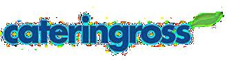 logo_cateringross