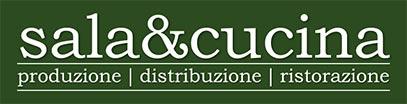 logo_verde_sala_cucina