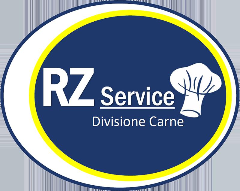 logo_divisione_carne_2021