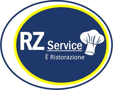 nuovo-logo-rz-service-2021